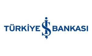 turkiye-is-bankasi